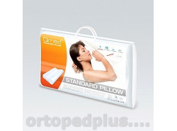 Подушка ортопедическая MDQ001 STANDART