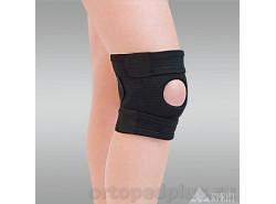 Бандаж для коленного сустава F-514