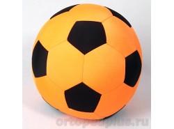 Подушка F8039 Мяч большой