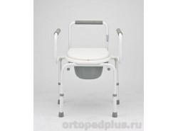 Кресло туалет FS813