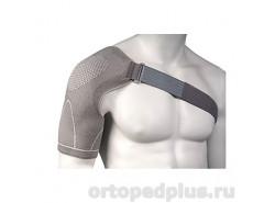 Бандаж для плеча К-904