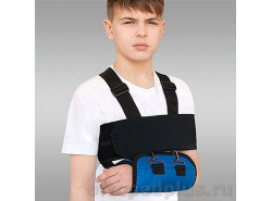 Бандаж для плеча и предплечья Е-228