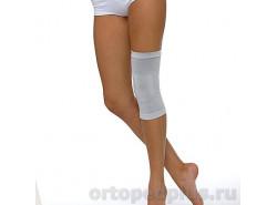 Бандаж на коленный сустав БКС
