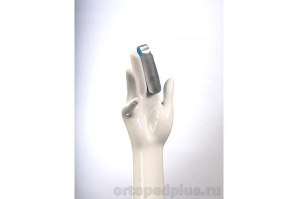 Фиксатор для пальцев кисти F3005