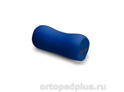 Подушка ортопедическая MDQ0011 HEAD
