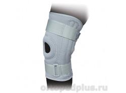 Бандаж на коленный сустав КS-NS
